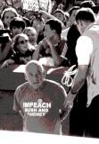 impeach Bush & Cheney
