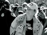 support resistance (Bolger)