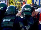US Capitol Police (II)