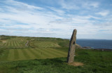 ireland_golf