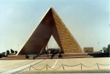 Egypt 1987