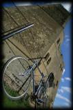 Cycle @ Castle