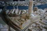 Battersea Project