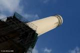 Battersea Power Station 4
