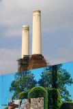 Battersea Power Station 6