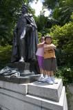 Jul 12 2009