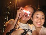 photobyPreston1.jpg