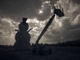Snowman Silhouette 0063.jpg