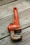 Pipe Wrench Tilt 02693.jpg