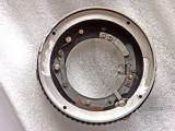 Inside machining 0163.jpg