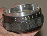 f1.2 Helicoid Assembly 063