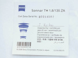 Inspection Label 028.jpg