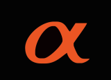 800px-Sony_alpha_logo.jpg