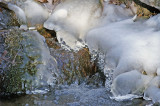 Creek Ice 7590.jpg