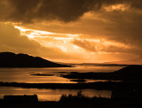 Scottish Highlands - Autumn 2006