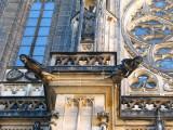 St. Vitus Church, Prague