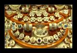 Jewels of Bratislava