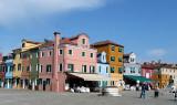 Burano Italy 2.