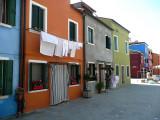 Burano Italy 4.