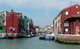 Burano Italy 5.