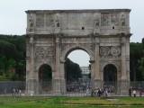Monument Rome.
