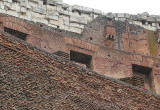 Brickwork. Colosseum  Rome.jpg