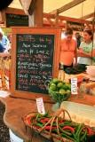 Matakana Markets
