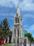 CHCH Cathedral 1.