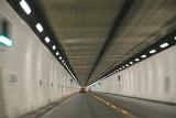 Lyttleton Tunnel