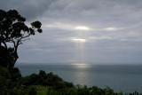 7.45am Whangaparaoa