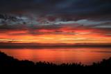 March 2nd 2010 sunrise
