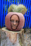 Garden Art 10.