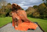 The Wooden Kiwi 2
