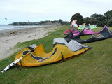 Ready for wind surfing.jpg