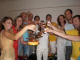 Christi-Lo Party