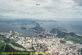 Rio De Janeiro , Brazil , 2002