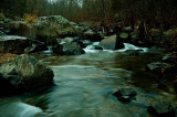 Lon Sanders Canyon