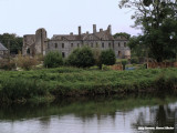 Klooster Bon Repos