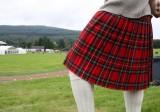 Week 102 (8/25-8/31) - Cowal Highland Games, Dunoon, Scotland