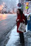 Week 177 (2/1-2/7) - Snowpocalypse, DC