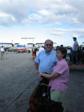 at the airport 006.jpg