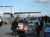at the airport 008.jpg