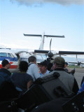 at the airport 012.jpg