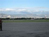 at the airport 016.jpg