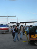 at the airport 021.jpg