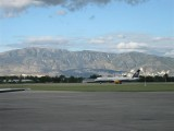 at the airport 024.jpg