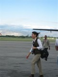 at the airport 025.jpg