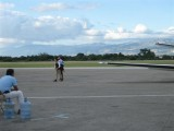 at the airport 026.jpg