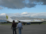 at the airport 027.jpg