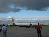 at the airport 028.jpg